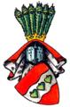 Bernstorff-Wappen Hdb.png