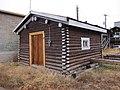 Berrigan Cabin (6304165467).jpg