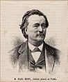 Bert, Paul (1833-1886) CIPB1264.jpg