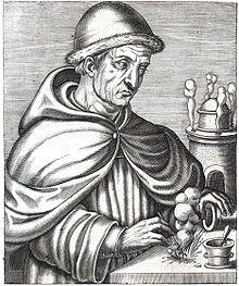 http://upload.wikimedia.org/wikipedia/commons/thumb/3/3b/Berthold-Schwarz.jpg/220px-Berthold-Schwarz.jpg