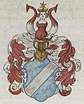 Berthold II v.Sternberg.jpg