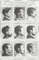 Bertillon - Identification anthropométrique (1893) 291 n&b.png
