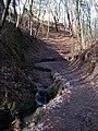 Bertino údolí (03).jpg