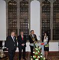 Besuch Bundespräsident Gauck im Kölner Rathaus-3933.jpg