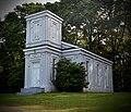 Bethel Presbyterian Church, Alcorn, Mississippi.jpg