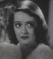 Bette Davis in The Great Lie trailer 2.jpg