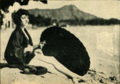 Betty Compson (Feb 1923).png