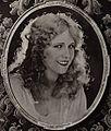 Betty Francisco photop522.jpg
