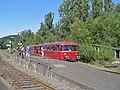 Bf Daun Eifelquerbahn Sep2006.jpg