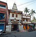 Bhabatarini Mandir - Domjur-Jagadishpur Road - Domjur - Howrah 2014-04-14 0518-0520.JPG