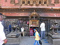Bhairav Temple Bhaktapur by ST (1).JPG