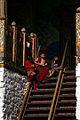 Bhutan - Flickr - babasteve (55).jpg