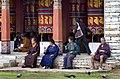 Bhutan - Flickr - babasteve (73).jpg