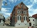 Biberach - panoramio (1).jpg