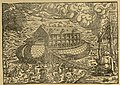 Biblia Leopolity – Arka Noego.jpg