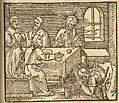 Biblia Leopolity – Jezus i Maria Magdalena.jpg