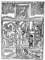 Biblia pauperum refugee.png