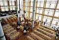 Biblioteket Vasteras1.jpg