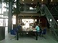 Bibliotheek Heerhugowaard - Heerhugowaard (5764391984).jpg