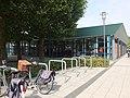 Bibliotheek Heksenwiel DSCF9360.JPG