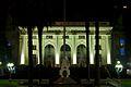 Bicentenario - Ministerio de Defensa.jpg
