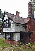 Bidston Court Lodge.jpg