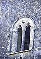 Bifora campanile.JPG