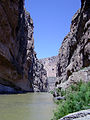 Big Bend National Park PB112576.jpg