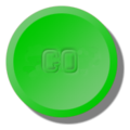 Big Green Button.png