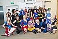 Big Wow 2013 cosplayers (8846378684).jpg