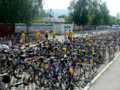 Bike park in triathlon event.png
