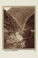 Bild från familjen von Hallwyls resa genom Algeriet och Tunisien, 1889-1890 - Hallwylska museet - 92055.tif