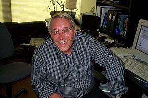 Bill Kovacs