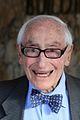 Bill Sinkin 2010.jpg