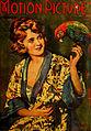 Billie Burke 1919.jpg