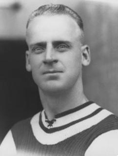 Billy Walker (footballer, born 1897) English footballer and manager