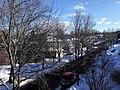 Binghamton, NY, USA - panoramio (48).jpg