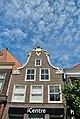 Binnenstad Hoorn, 1621 Hoorn, Netherlands - panoramio (62).jpg