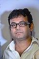 Binod Ghosal - Kolkata 2015-10-10 5628.JPG