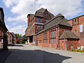 Biomalz-Fabrik Teltow 2.jpg