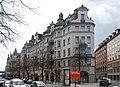Birger Jarlsgatan 21, 23.JPG
