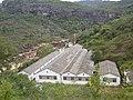 Biribiri, Diamantina MG Brasil - Ruínas da Fábrica - panoramio.jpg