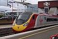 Birmingham International railway station MMB 04 390035.jpg