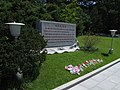 Birthplace of Kim Il-sung 02.JPG