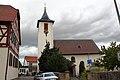 Bischheim+Protestantische+Kirche.jpg