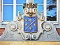 Bischofswerda Mittelschule Wappen 2010.jpg
