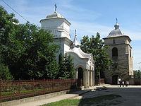 Biserica Barnovschi02