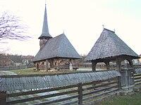 Biserica de lemn din Baica (14).JPG
