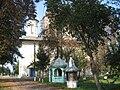 Biserica din Poiana Răftivanului2.jpg