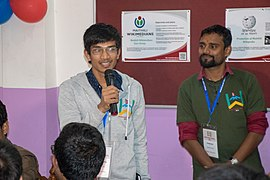 Bishal Shrestha- Participant Interactive Session-22 NOV 2018-3059.jpg